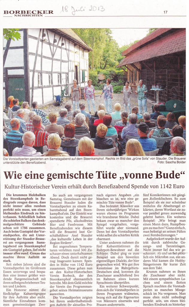 borbecker-nachrichten_18.07.13